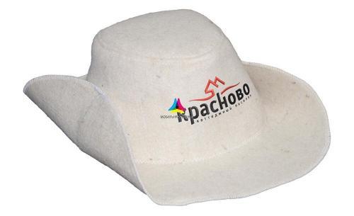 шапка комбой